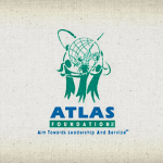 ATLAS Foundation ~1997