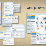 AOL Total Care