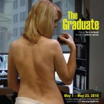 Keegan Theatre's production of The Graduate ~2010