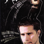 Keegan Theatre's production of Side Man ~2004