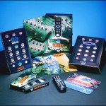 UPN20 Promotion Kit
