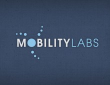 Mobility Labs ~2011